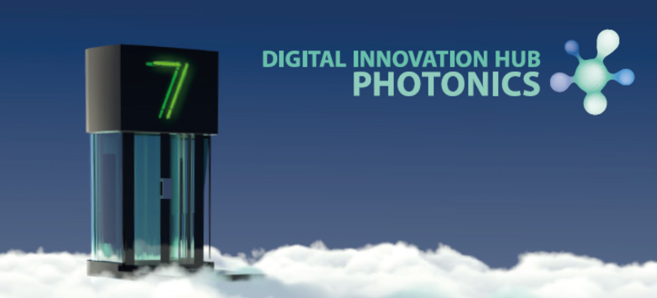 The Digital Innovation Hub Photonics (DIHP) in Thuringia (Germany) invites all optics and photonics enthusiasts with exciting project ideas to the Digital Pitch 2021.